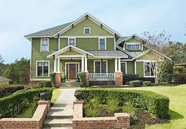 house style house styles style hgmag house style poll siex