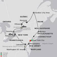 Boston City Map Tourist by North America Tour Packages From 150 A Day Cosmos