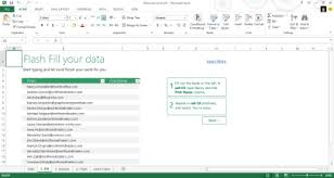 format download in ms word 2013 ms office 2013 full version free download with product key