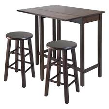 Square Bistro Table And Chairs Square Pub Table And Chairs U2013 Thelt Co