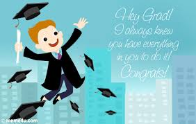 high school graduation cards high school graduation high school graduation cards cool designs 123
