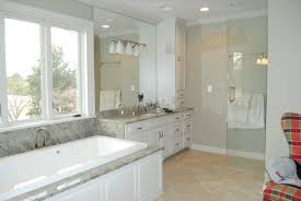 design a bathroom for free bathrooms design bathroom remodel accessorieschoosing