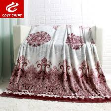 Best Bed Sheets 10 Best Flannel Sheet Sets For Winter 2017 Soft Bedding Bed Sheets