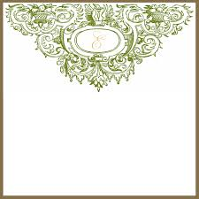 Create Invitation Card Free Download Fall Wedding Invitation Templates Blank