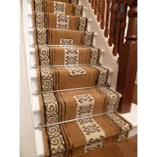 Rug Runner For Stairs Berber Carpet Runner For Stairs Video And Photos