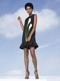 black friday target clothes best 25 victoria beckham target ideas on pinterest olivia culpa