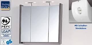 badezimmer spiegelschrank aldi living style spiegelschrank aldi süd ansehen