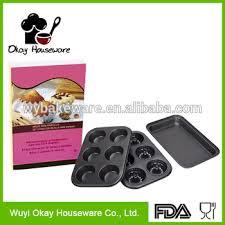 okay bureau best selling products bk d6067 bureau ver tas xyflon cookie sheet