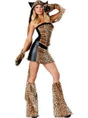 Party Womens Halloween Costumes Halloween Costume Websites 25 Ideas Fancy Dress