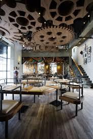 Restaurant Interior Design by 34 Best Interior Design Industrial Decor Images On Pinterest