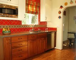 bungalow kitchen ideas backsplash kitchen residential design 1940 s