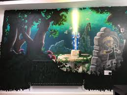 wall mural for child s bedroom done a few weeks ago 2 days work wall mural for child s bedroom done a few weeks ago 2 days work