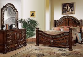 Bedroom Sets Clearance Best Home Design Ideas Stylesyllabus Us