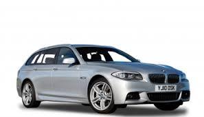 car hire bmw bmw 5 seriescar hire rental in goa car rentals in goa hire bmw