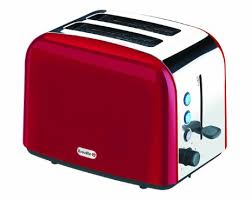 Red 2 Slice Toaster Cheap Toaster 2 Slice Find Toaster 2 Slice Deals On Line At