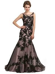 mother of the bride dresses shop our collections cocomelody com