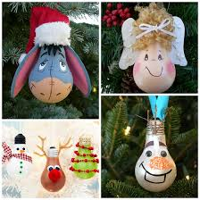 decorations using light bulbs images about winter