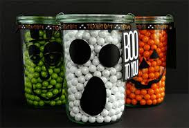 best yet scary halloween gift ideas 2013 2014 girlshue