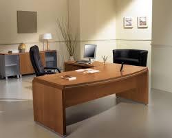 bureau de direction avec retour directionnel mobilier raimondi