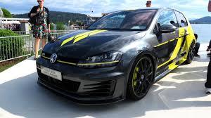 volkswagen golf gti 2015 modified new 2015 volkswagen golf gti dark shine automotive99 com
