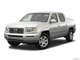 2006 honda ridgeline warning reviews top 10 problems you must know