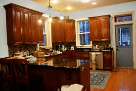 Changing Color Of Kitchen Cabinets Kitchen Living Home Stories A To Z