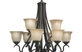 Lowes Chandelier Shades Chandelier Frightening Lowes 5 Light Bronze Chandelier Arresting