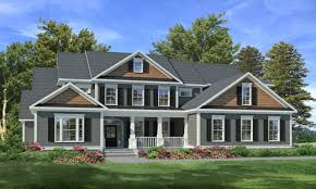 Size Of Three Car Garage House Plans With 3 Car Garage Ranch House Design Ranch House