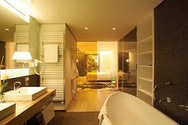 wellnesshotel sã dtirol design hotel terme merano luxury wellness hotel in south tyrol