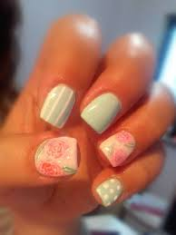 120 best nails images on pinterest make up hairstyles and enamel