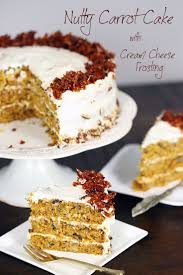 118 best cakes carrot hummingbird recipes images on pinterest