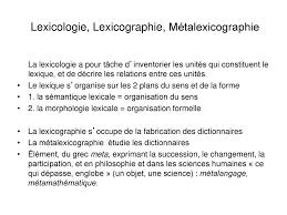 foyer traduzione lingua e traduzione francese 1皸 anno modulo di lingua francese 6