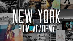 photographers in nyc 1 year photography program new york academy