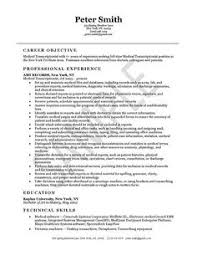 Resume Examples For Medical Office by Medical Office Manager Resume Example Resume Examples Medical