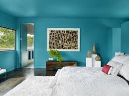 Pictures Of Cool Bedrooms Fresh Bedrooms Decor Ideas - Cool painting ideas for bedrooms