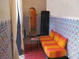 chambres d hotes marrakech chambres d hôtes à marrakech iha 28055