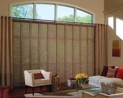 danmer san jose custom shutters u0026 window treatments