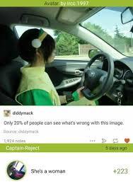Driving Meme - the best driving memes memedroid