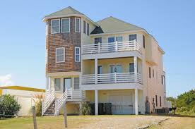 Conch House by 477 Conch Shell U2022 Outer Banks Vacation Rental In Nags Head