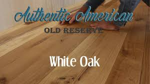 what color of flooring goes with honey oak cabinets hardwood flooring trends 2021 gray colors out why