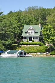 45 best walloon lake cottages images on pinterest northern