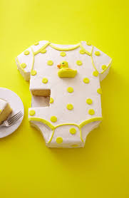 best 25 onesie cake ideas on pinterest cakes for baby showers