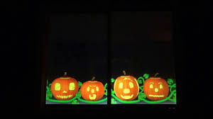 pumpkin carving ideas funny new pumpkin carving ideas for 2016 the easiest and funniest