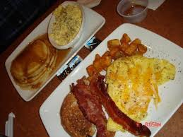 tfi cuisine breakfast tfi friday s picture of tgi friday s atlanta