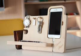 Diy Ipad Charging Station Making A Multi Device Charging Station Tips And Tricks
