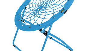 blue desk chairs extraordinary design for child size office chair 123 office