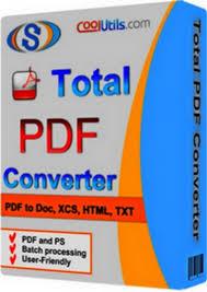 full version fart total pdf converter free download full version fart