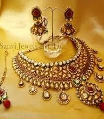 artificial earrings online the 25 best antique jewellery online ideas on blouse