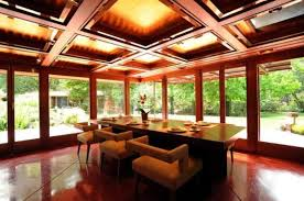 orinda frank lloyd wright designed house now a wedding and event