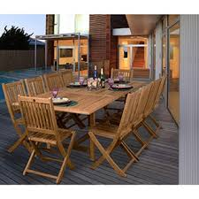 patio teak patio furniture sets home interior decorating ideas